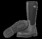 outdoor-boots-grubs