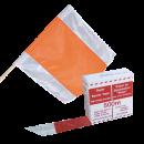 tasmy-odgradzajace-flagi-sygnalowe-spraye-do-znakowania