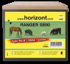 bateria-sucha-ranger-sb90-9v-90ah