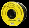 kabel-wysokiego-napiecia-100m-1-6mm