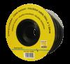 kabel-wysokiego-napiecia-50m-1-6mm