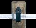 izolator-laczacy-tasmy-z-plytka-metalowa-turbomax-i-40-plus.1