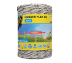 lina-ranger-flex-w3-500m-3mm
