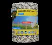 lina-ranger-flex-w4-200m-4mm
