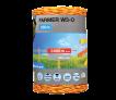 plecionka-farmer-w3-o-250m-2-5mm