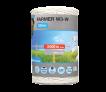 plecionka-farmer-w3-w-250m-2-5mm