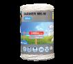 plecionka-farmer-w6-w-w3-250m-2-5mm