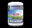 plecionka-farmer-w9-w-250m-2-5mm