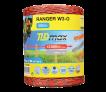 plecionka-ranger-w3-o-tld-400m-2-5mm
