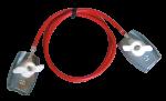 przewod-laczacy-liny-do-6mm