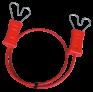 przewod-laczacy-rownolegle-przebiegajace-linie-ogrodzenia
