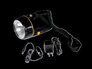 reflektor-akumulatorowy-halogen