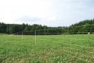 siatka-dla-owiec-dl-50m-wys-90cm.2