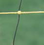 siatka-dla-owiec-dl-50m-wys-90cm.6