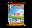 tasma-farmer-t10-o-200m-10mm
