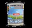 tasma-farmer-t10-w-200m-10mm