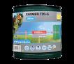 tasma-farmer-t20-gr-200m-20mm