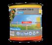 tasma-farmer-t20-o-200m-20mm