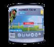 tasma-farmer-t20-w-200m-20mm