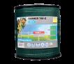 tasma-farmer-t40-gr-200m-40mm