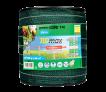 tasma-green-power-t40gr-tld-200m-40mm