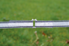 zlaczka-do-tasm-20mm-aluminiowa-5-szt