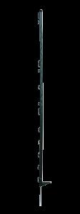palik-z-polipropylenu-1400mm-zielony