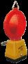 sololite-led-lampa-dwukierunkowa-czerwona-led