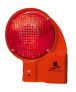 topled-lampa-dwukierunkowa-czerwona