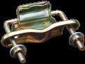 zamek-secura-82-mm