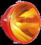 emiter-ostrzegawczy-dalekiego-zasiegu-ms-340-340-mm-230v