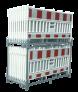 paleta-do-transportu-i-skladowania-zapor-dla-20-zapor-vario-2-4m