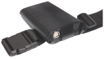akumulator-do-maszynki-horizont-an55