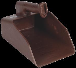 dozownik-paszy-z-gornym-uchwytem-2-litry