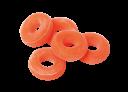 gumowe-krazki-do-kastracji-do-ceg-31605