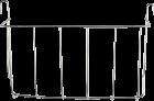 pasnik-metalowy-dla-krolikow