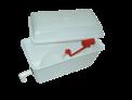 podlaczenie-90-do-weza-1-2-do-pojemnika-31490