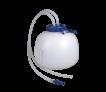 separator-do-mleka