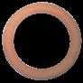 zamienne-gumowe-kolka-do-strzemion-bezpiecznych-32913