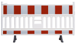 bariera-occhronna-variofix-szer-2-0-m