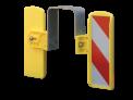 uchwyt-do-znakow-flexi-boy-na-betonowe-separatory-ruchu