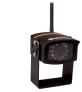 system-monitoringu-tracorcam-s