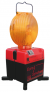 lampa-euro-synchron-wersja-bateryjna