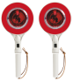 podswietlana-tarcza-sygnalowa-dwukierunkowa-podswietlana-czerwona-czerwona