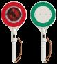 podswietlana-tarcza-sygnalowa-led-jednokierunkowa-podswietlana-czerwona-niepodswietlana-zielona