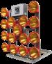 strzala-swietlna-halogenowa-hlpk-15-z-lampami-wczesnego-ostrzegania-ms-340-z-silnikiem-elektrycznym-do-podnoszenia-strzaly
