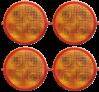 zestaw-czterech-lamp-wczesnego-ostrzegania-rs-2000-led