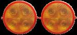 zestaw-dwoch-lamp-wczesnego-ostrzegania-rs-2000-led