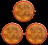 zestaw-trzech-lamp-wczesnego-ostrzegania-rs-2000-led