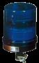 lampa-uprzywilejowana-magnus-podwojny-blysk-niebieska-wersja-mocowania-b1-z-kablem-spiralnym